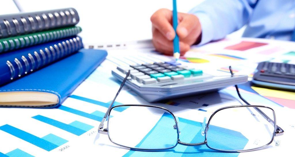 Firma de contabilitate Bucuresti ContabilServ