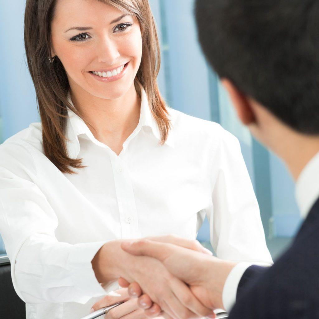 Criterii firma de contabilitate