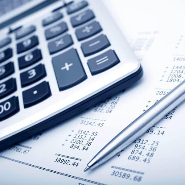 Alege un contabil bun de la Contabilserv