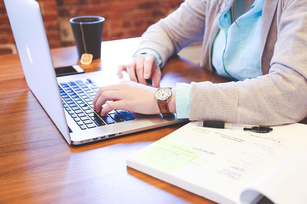 Servicii contabilitate Contabilserv