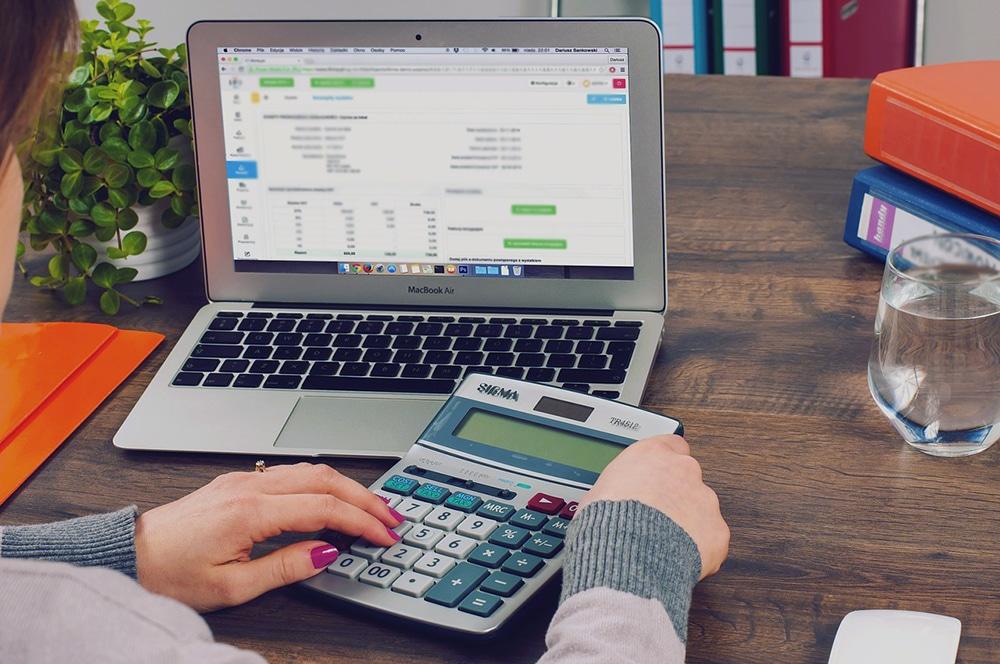 Prejudecati despre profesionistii contabili