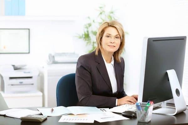 Servicii de contabilitate Contabilserv