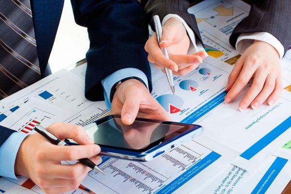 Firma de contabilitate ContabilServ