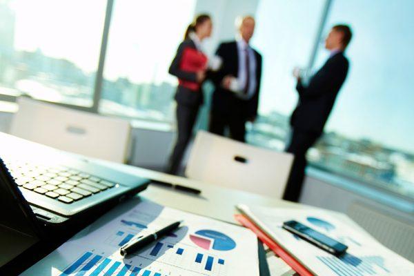 Importanta serviciilor de contabilitate