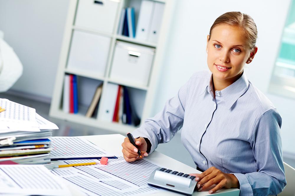 Lucruri pe care sa nu i le ceri contabilului tau
