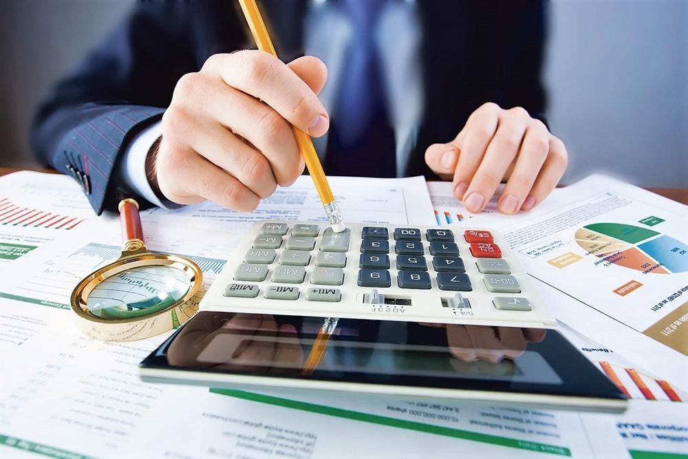 Servicii de contabilitate si consultanta fiscala Contabilserv