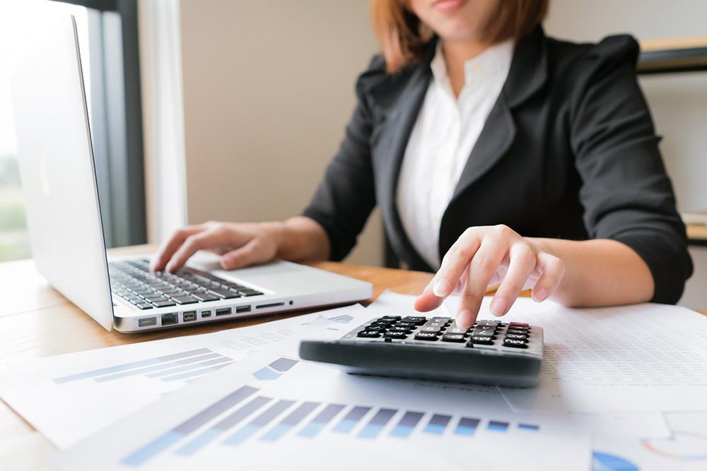Ce este contabilitatea primara si ce documente se intocmesc