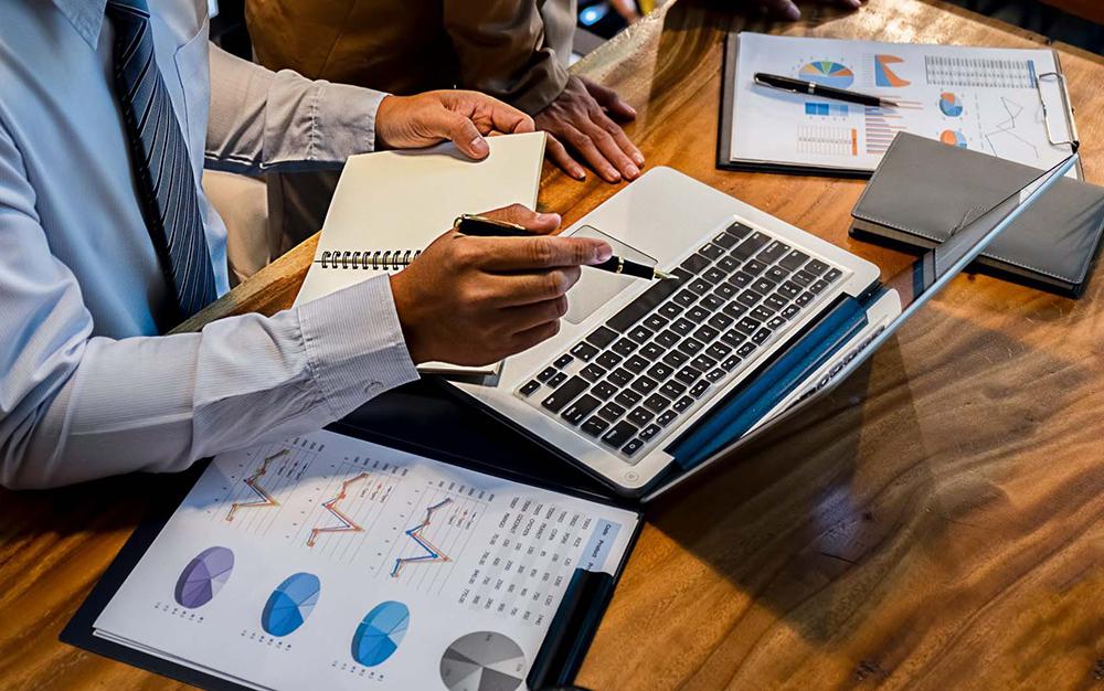 Alege o firma de contabilitate din Bucuresti, Contabilserv