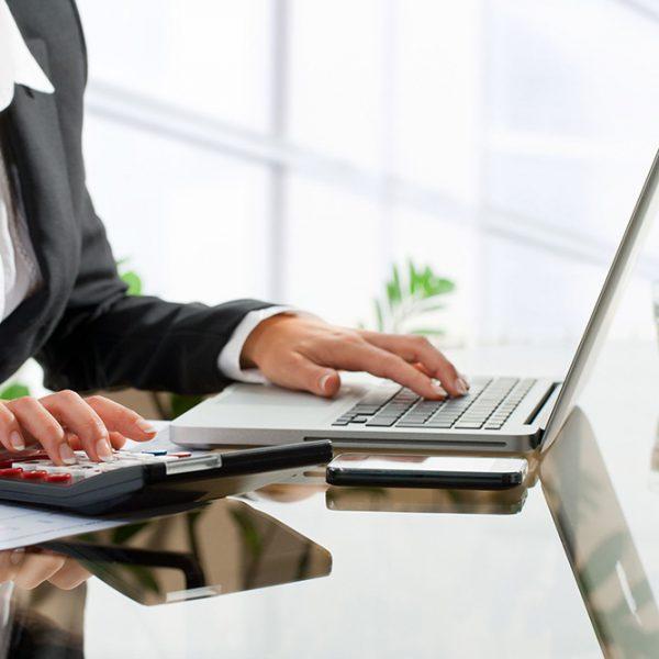 Motive importante pentru a angaja un contabil
