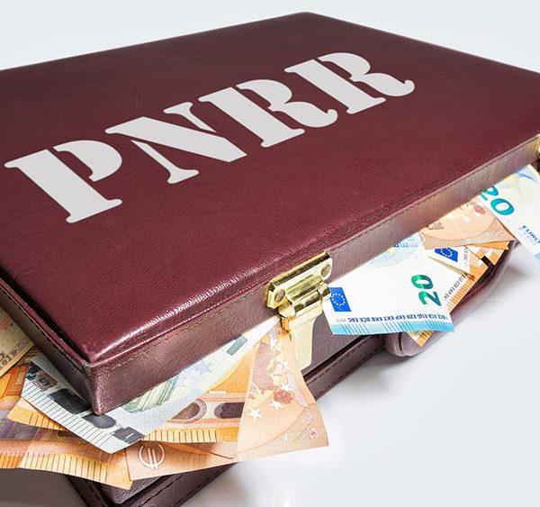 PNRR-contribuabili-risc-fiscal
