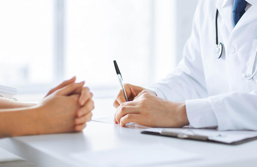 Cei fara contract de munca se pot asigura singuri pentru concedii medicale