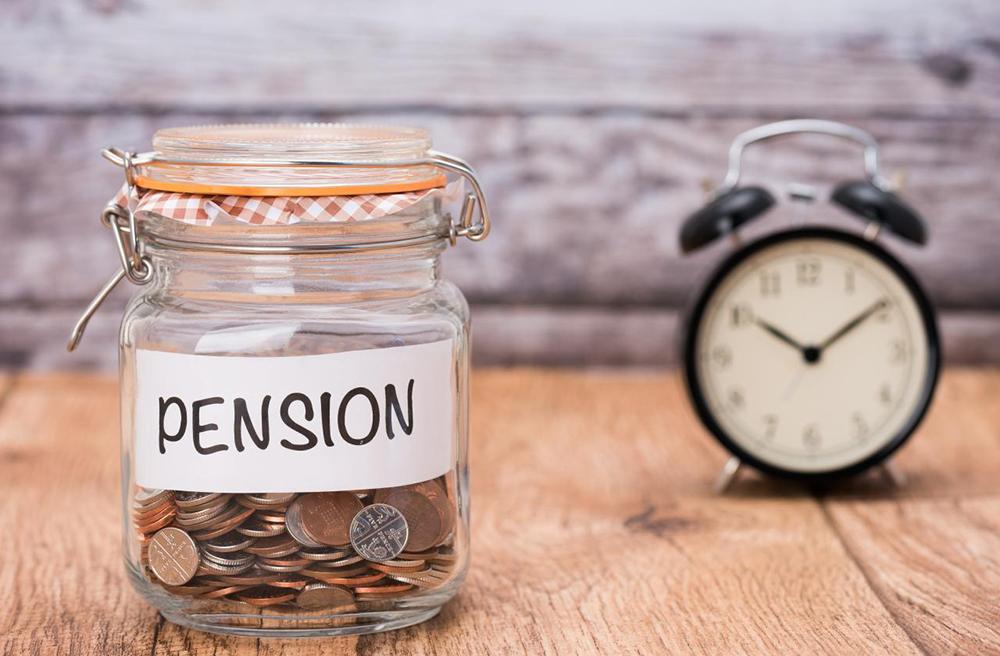 Noi categorii pentru pensionarea in condiții speciale